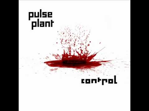 Wave Pusher by Pulse Plant.wmv