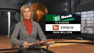 VIDEO: BTV Market Wrap with Taylor Thoen reporting: Dec 7, 2012