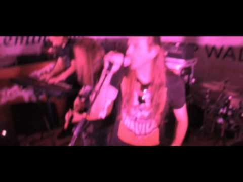 Dražen Vega - I dok gorim (official video)