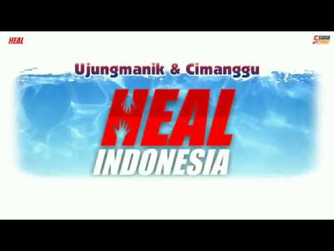Bantuan air bersih desa grugu, kawunganten #Heal indonesia #air untuk negeri #siagapeduli part2