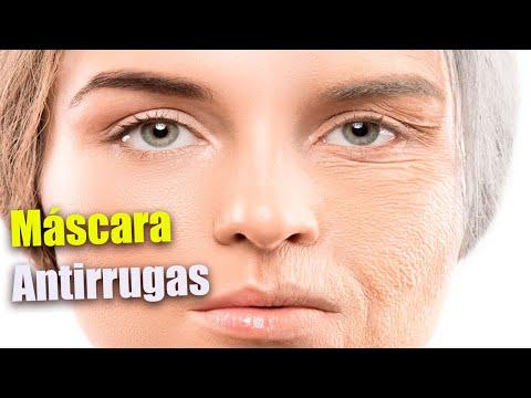 Rugas Receita Caseira Contra Rugas   Mascara anti rugas embaixo dos olhos