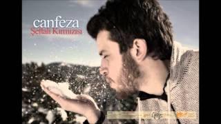 Canfeza - Şeftali Kırmızısı