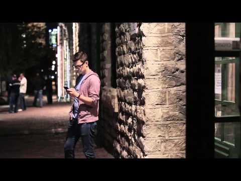 Video of mia(ミア)|音声対話アシスタント