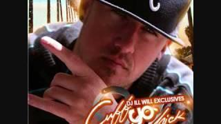 DJ Ill Will ft. Kid Ink, Meek Mill, Los & Tori Lanez - HNHH Cypher