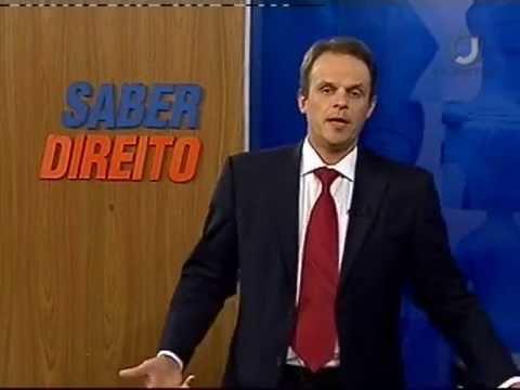 Direito Securitário – Prof. Marcelus Sachet Ferreira (aula 4)