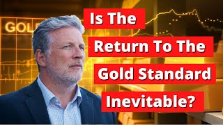 When QE has failed: The Gold Standard?