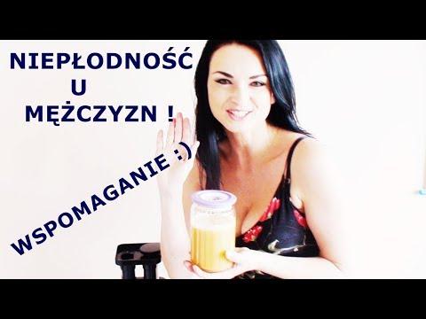 Skutecznego leczenia alkoholizmu Volgograd