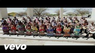 Soweto Gospel Choir   EmlanjeniYelele