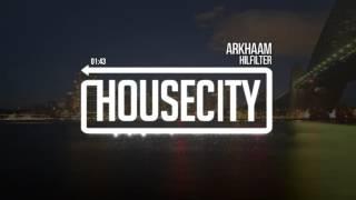 Hilfilter - Arkhaam