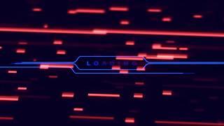 Cyberpunk 2077 Radio Mix 2 (Electro/Cyberpunk)