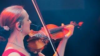 Дмитрий Метлицкий - Ностальгия. Инструментальная музыка для души