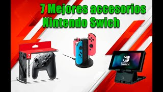n2 elite switch - TH-Clip