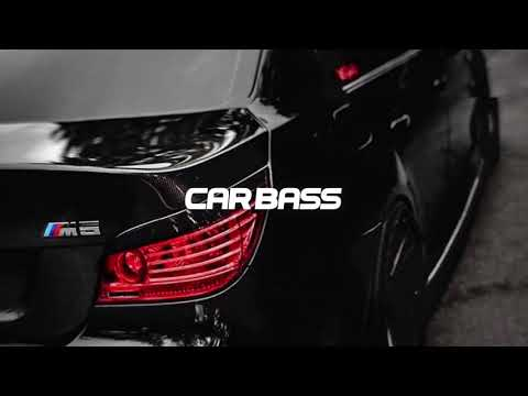 Far East Movement - Like A G6 (Scott Rill Remix) (Bass Boosted)