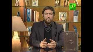 Толкование Евангелия . Б. И. Гладков от компании Правлит - видео