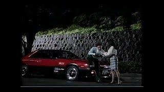 JEREMIAH KANE - MIAMI FEVER [Music Video]