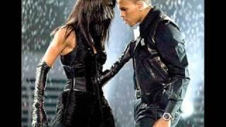 Official Deuces remix feat. Ciara
