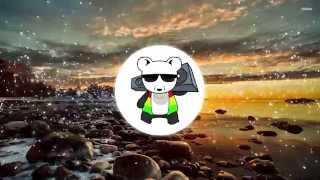 Vindata feat. Kenzie May - All I Really Need (Regulated Edition) [Bass Boosted] (HQ)