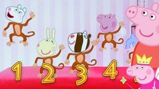 Cinque Scimmiette Saltavano Sul Letto.Descargar Mp3 De Cinque Scimmiette Italiano Gratis Buentema Org