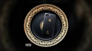 Trinidad James feat. Moeazy - Black iPhone Flex (Prod. by Ducko McFli)