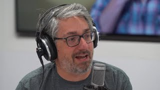 Rádio Comercial | O Homem Que Mordeu O Cão - Uma Conferência Interessante Sobre Social Media