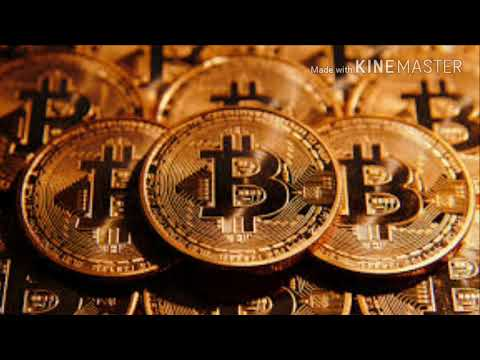 Binance bitcoin indėlių laikas