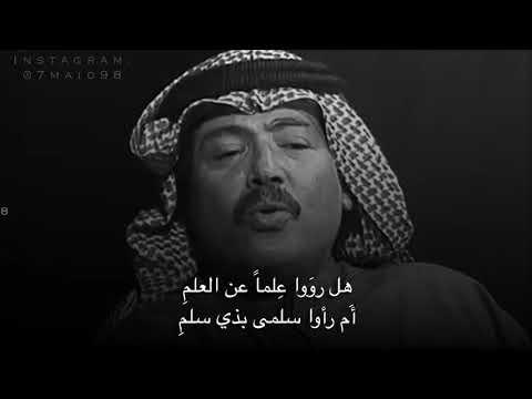 someone__66's Video 164671478250 fjrq0QzqQt8