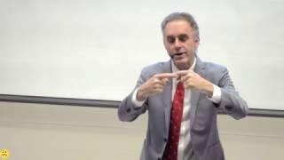 Jordan Peterson   IQ And The Job Market