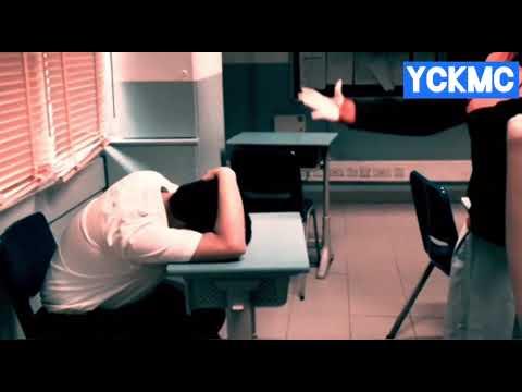 YCKMC_LifeTube參賽片段