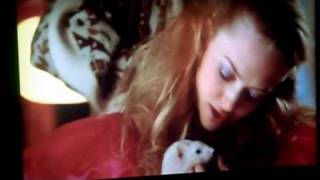 тело Дженнифер, Jennifer's Body Deleted Scene: Who's Cindy Crawford?