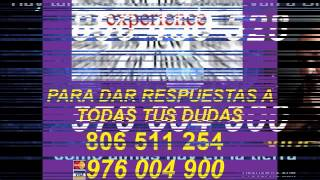 TAROT DESDE EL CORAZON  SAGRADAS SINFONIAS DEL TIEMPO 806511254