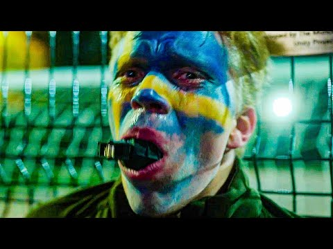 Молодой Валландер (1 сезон) — Русский трейлер (2020) | Netflix