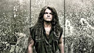 BRAINSTORM - Below The Line (2011) new Song // AFM Records