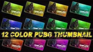 pubg thumbnail template psd 免费在线视频最佳电影电视节目 viveos net