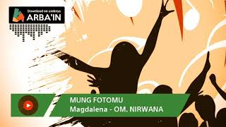 Download lagu Mung Fotomu Magdalena Mp3