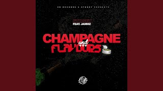 Champagne And Flavours