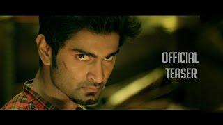 Kanithan - Official Teaser