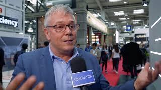 Intelligence artificielle - thématique de l'année à Hannover - Manufacturiers Innovants
