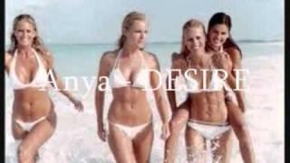 anya   desire