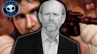 Ron Howard explains what happened to Lord & Miller on SOLO