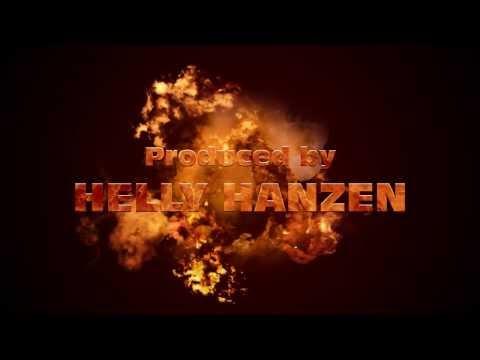 AUSTRIA 2 - Feiawerka (Teaser)