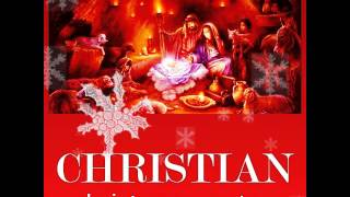 religious quotes for christmas cards