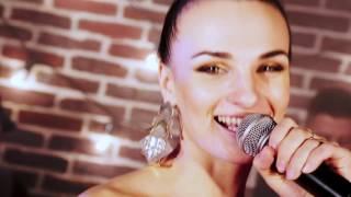 Кавер-группа АльянS. Демо-видео 2016