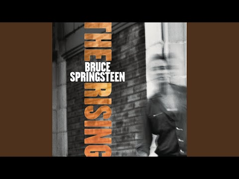 My City Of Ruins Bruce Springsteen Last Fm