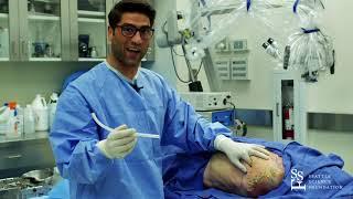 chest tube   emre