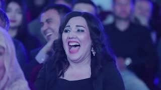 Million jamoasi - Toshkent xaqida ma