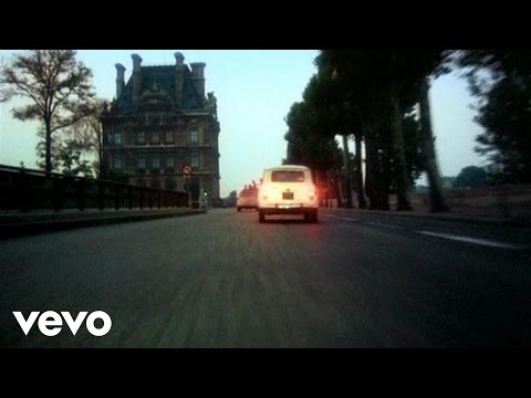 Snow Patrol - Open Your Eyes video