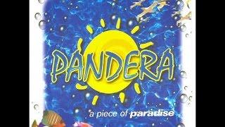Pandera - i love you baby