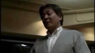 日本の形:交際ラーメンズ33