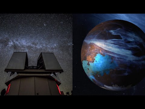 In Search of 100 Earths: A Report to Our Members