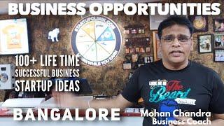7892074697 | 100+ Life Time Successful Business StartUp Ideas in Bengaluru Bangalore in Karnataka